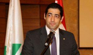 حنكش عن لقاء بكركي: مسار طويل نحتاج إليه لإعادة بناء الدولة