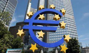 بعد ماكرون.. المفوضية الأوروبية تدعو لتشكيل جيش للاتحاد الأوروبي