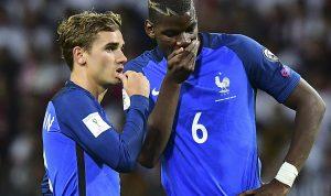 فرنسا في مونديال 2018: الديوك عادت لتصيح!