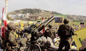 """""""تغيير جذري"""" في سياسة واشنطن: الحكومة مسؤولة عن أفعال """"حزب الله"""""""