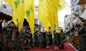"""بالفيديو… """"كلام بمحلو"""": صفوا النية: """"حزب الله"""" بدو يكافح الفساد!"""