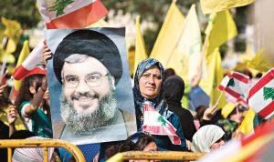 """""""حزب الله"""" للحريري: زمن التنازلات آتٍ حتماً!"""