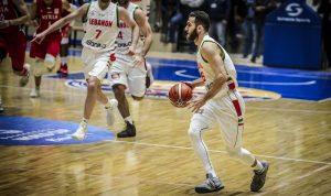خاص IMLebanon –  تشكيلة منتخب لبنان ومواعيد مبارياته في البحرين