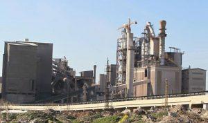 هل يُنقذ «النواب الصناعيون» القطاع؟