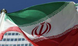 فرنسا وبريطانيا وألمانيا تنبّه إيران