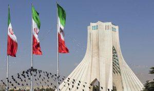 مخزون إيران من اليورانيوم المخصب ارتفع 3 أضعاف