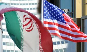 ماذا بعد العقوبات الأميركية على ايران؟ (بقلم جوني عطالله)