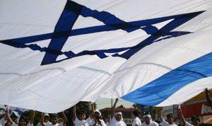 من الدولة الثانية التي افتتحت سفارتها في القدس؟
