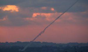 إسرائيل تبدأ عملية عسكرية في غزة