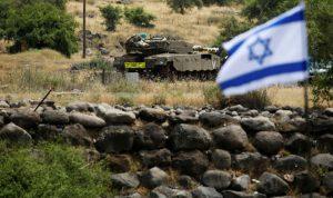 """أسهُم تنفيذ اسرائيل ضربة لـ""""الحزب"""" ترتفع جدياً!"""