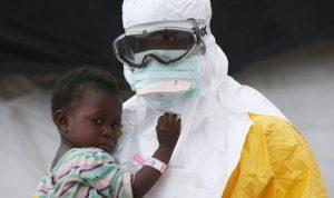 """تفاؤل حذر حيال مكافحة """"الإيبولا"""" في الكونغو"""