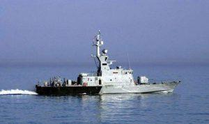الكويت: منع دخول السفن القادمة من إيران تحسباً من كورونا
