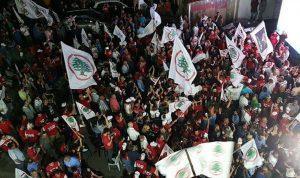 """""""القوات"""" والحكومة (بقلم بسام أبو زيد)"""