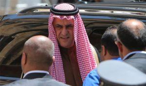 """سليمان استنكر """"الهجوم البربري"""" على غزة"""