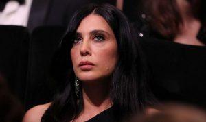 نادين لبكي لـIMLebanon: لبنان بات من أسرة السينما العالمية! (رولان خاطر)