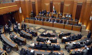 الجدل حول التشريع… سياسي أم دستوري؟