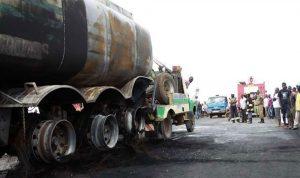 مقتل 20 شخصا بحادث سير في أوغندا