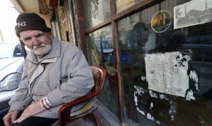 """لبنان إلى الشيخوخة: نحو مدن """"صديقة"""" للمسنّين"""