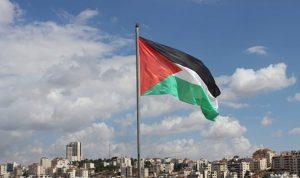 السلطة الفلسطينية تستأنف التنسيق مع إسرائيل