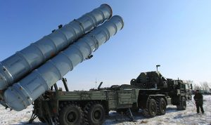 أميركا: أحدث طائراتنا ستسقط في حال نشوب حرب مع روسيا