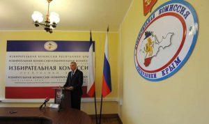 5 شخصيات روسية جديدة تنضم إلى عقوبات الاتحاد الأوروبي