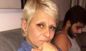 مزيد من المماطلة في قضية قتل سارة الأمين!