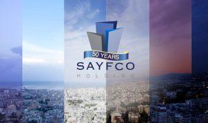 أسئلة خطيرة عن امبراطورية Sayfco… وشباب يدفعون الثمن! (رولان خاطر)