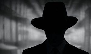 عميل في الاستخبارات الأميركية متهم بالتجسس للصين!