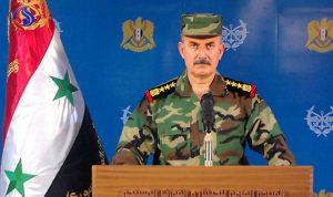 جيش الأسد يسرّح مجندين وضباط احتياط