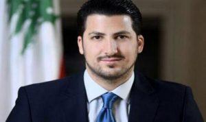 طارق المرعبي: الحريري سيد نفسه وصلاحياته واسعة