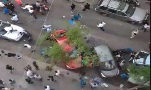 """بالفيديو… """"كلام بمحلو"""": مشاكلنا بعد الانتخابات عكس التيار!"""