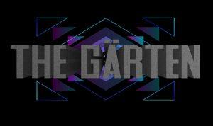أول تعليق من The Garten بعد قرار إقفاله!