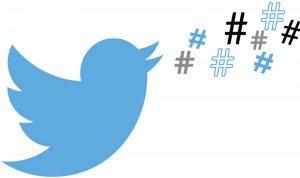 """أبرز ميزات """"تويتر"""" الجديد"""