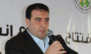 """البعريني: تواصلت مع الحريري لحل أزمة """"المقاصد"""" في عكار"""