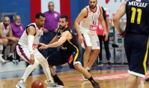 """خاص IMLebanon: هل يفجّر """"بيروت"""" اكبر مفاجآت الصيف في كرة السلة اللبنانية؟"""