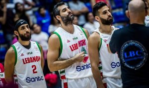 لبنان واهم مباراة منذ سنوات…هذا هو مفتاح الفوز!