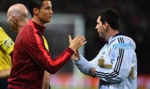 """جولة سريعة عشية إنطلاق كأس العالم: مونديال """"المفاجآت""""!"""
