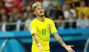بالفيديو: تعادل بطعم الخسارة للبرازيل امام سويسرا