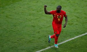 بالفيديو: بلجيكا تكتسح بنما بأهداف رائعة