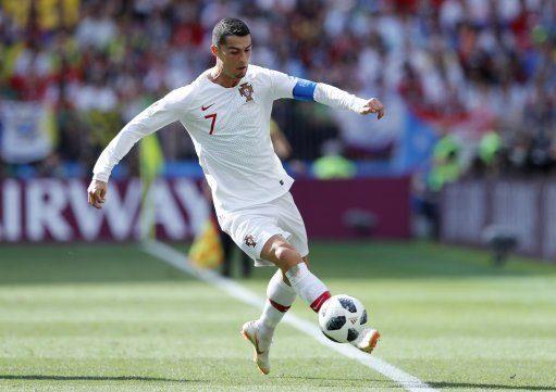 البرتغال تخطف فوزاً غير مستحق على المغرب!