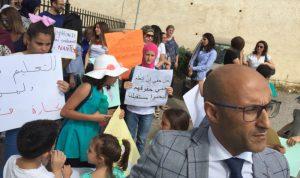 معارك الليسيات الفرنسية أمام القضاء: اخفاقات في الاتفاقات الحبية
