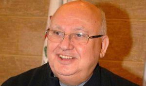 """رئيس بلدية صيدا يدعي على مروجي """"كلام مسيء"""""""
