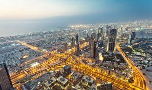 الإمارات.. تأشيرة دخول لـ6 أشهر لإصدار الإقامة الذهبية