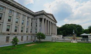واشنطن ستلاحق لبنانيين يحملون الجنسية الأميركية… ما السبب؟