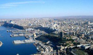 الجزائر تحجب الإنترنت والسبب؟