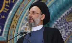فضل الله: نخشى أن لا يسهم اغتيال العالم الإيراني بضرب استقرار المنطقة