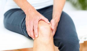 علاجات طبيعية لإلتهاب المفاصل