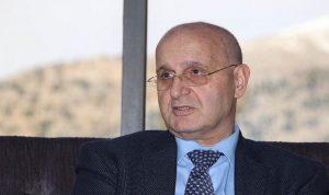 عراجي: النظام السوري يحاول ابتزاز الحريري