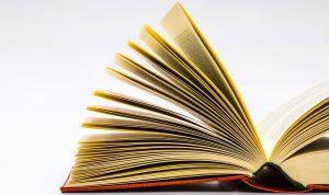 هذا الكتاب يجعلك مثقفا
