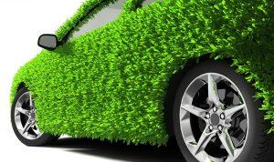 إعفاء السيارات البيئية من الرسوم: لزوم ما لا يلزم